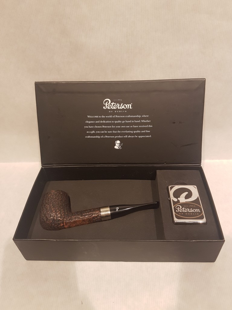 peterson_pipe